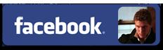 Join David Baron at Facebook.